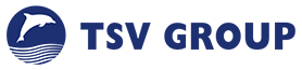 TSV GROUP logo